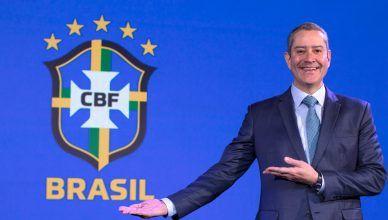 Calendário brasileiro no futebol em 2020 terá novidades!